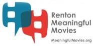 Logo-RentonV2-1024x513