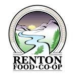 RFC Logo Color