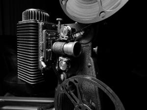 Revere_8mm_projector_circa_1941