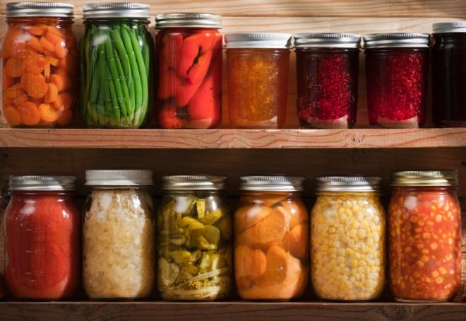 fermented-veggies