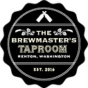 brewmasters logo