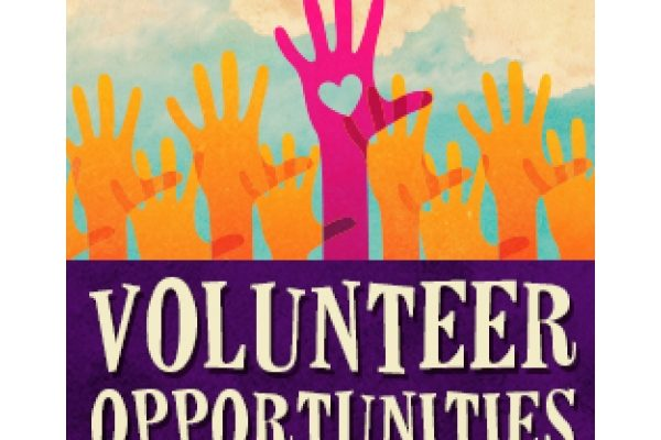 Sustainable Renton has volunteer opportunities